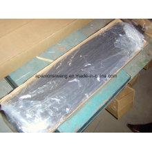 Black Annealed Cut Wire 360mm / 450mm