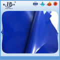 1000d 0.55mm sheet pvc tarpaulin vinyl coated polyester