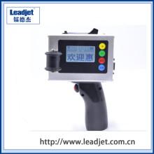С100 портативный ручной Промышленный струйный принтер ручной струйный принтер
