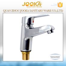 new style branded bathroom best faucet