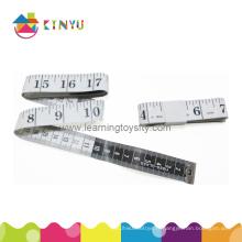 Mesure à bande de fibre de verre / 1,5 m Mesure (K071)