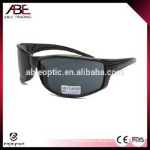 China New Design Popular american sports sunglasses