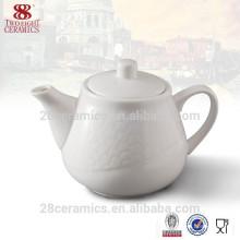 Articles promotionnels à bon marché des bouilloires de thé uniques