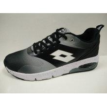 Zapatos de correr para mujer