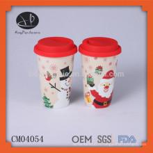 Tasses en céramique personnalisées en gros, tasse en céramique personnalisée, tasse en porcelaine, tasse en grès