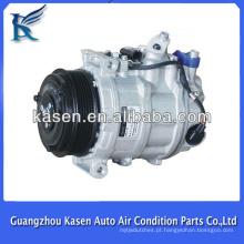7SEU17C PV6 12V ac compressor para benz