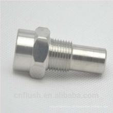 Fabricação de metal feito sob encomenda de alta qualidade