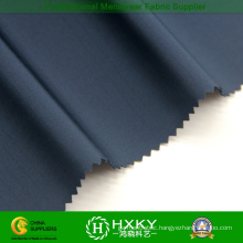 Compound Polyester Pongee Fabric with Shadow Checks for Casual Jacket
