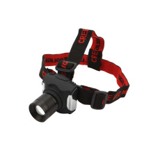 Competitive Price and Good Performance Head Light