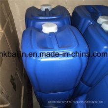 hidrato de hidrazina grado industrial 80%