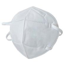 Folding 5-Ply Protection Safety Mask Filter