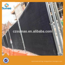 New Crazy Selling construction dust and debris control net