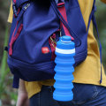 Best+Seller+Silicon+Collapsible+Water+Bottle