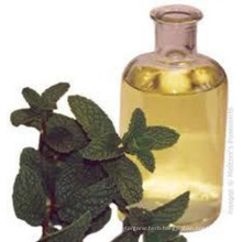 100% Pure and Natural Spearmint Oil