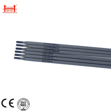 E6013 Mild Steel Stick Svetselektroder 3.2MM
