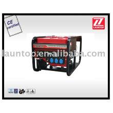 Benzingeneratoren - 9.5KW - 60HZ