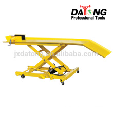 800LBS Good quality Hydaulic MOTORCYCLE LIFT TABLE