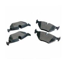 D692 34216761281 for bmw 5 brake pads