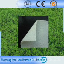 Compound Deponie Geomembrane aus China