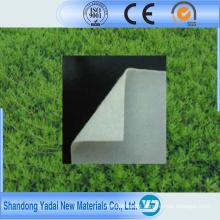 Geomembrana de Aterro Composto Da China