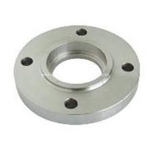 Stainless Steel Socket Weld Flange