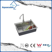 Китай Поставщик раковина (ACS6848A1)