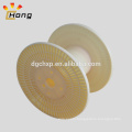 400mm plastic cable reel for wire