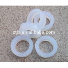 spare parts rubber gasket