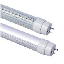 CE y Rhos 18W T8 1200mm Tubo de LED