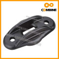 Case Spare Parts Plastic Parts 28283060