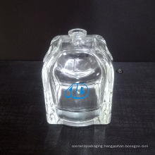 Ad-R44 Hot Sale Raw Material Empty Perfume Bottle100ml