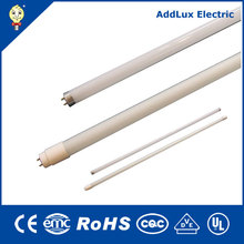 120-277V 9W 15W 18W LED T8 Bypass Mercury Free Tube