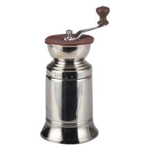 Manuelle Kaffeemühle Handkurbel Kaffeemühle