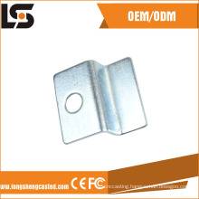 machine manufacturer metal stamping parts metal stamping parts aluminum extrusion profile custom aluminum machining