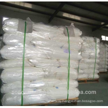 Assistant Brightener ALS Sodium Allyl Sulfonate from the biggest manufacturer in China