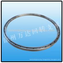 Cheap slewing ring bearings price,High Quality Slewing Bearing