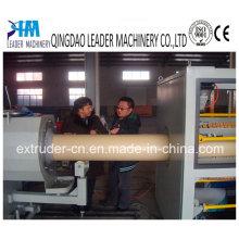 PVC-U/UPVC Water Supply/Drainage Pipe Making Equipment