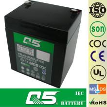 Bateria UPS 12V5.0AH Bateria CPS Bateria ECO ... Sistema de energia ininterrupta ... etc.