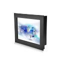 "15 ""Industrieller PCAP-Touch-Display-Computer"