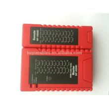 Новый мультифункциональный тестовый инструмент 1.3v 1.4v HDMI Cable Tester