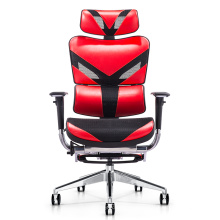 Wholesale Gaming Office Chair Leather Racing Gaming Chair Mesh Racing Chair For Gamer