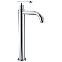 Robinet de lavabo de salle de bain de haute qualité