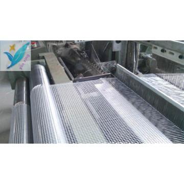 2.5 * 2.5 10mm * 10mm 100G / M2 Wall Eifs Net
