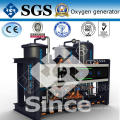 Gas Oxygen Making Machine (P0)