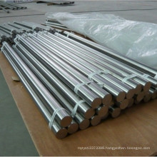 High Quality Pure Nickel-Based Alloy