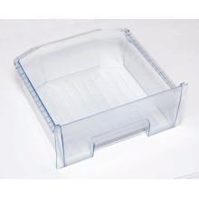 Espejo pulido para frigorífico cajón plástico molde