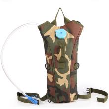 Sac à eau sac à dos sac à dos vélo randonnée randonnée camping