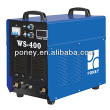 Inverterschweißmaschine WS400