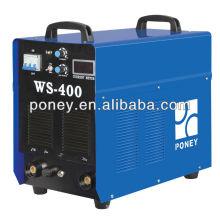 Machine à souder onduleur WS400