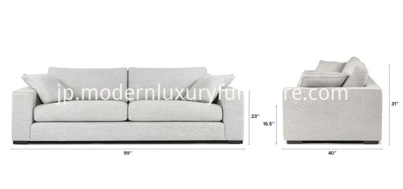 Size-of-Sitka-Fabric-Sofa